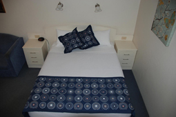 Superior Hotel Rooms Griffith NSW